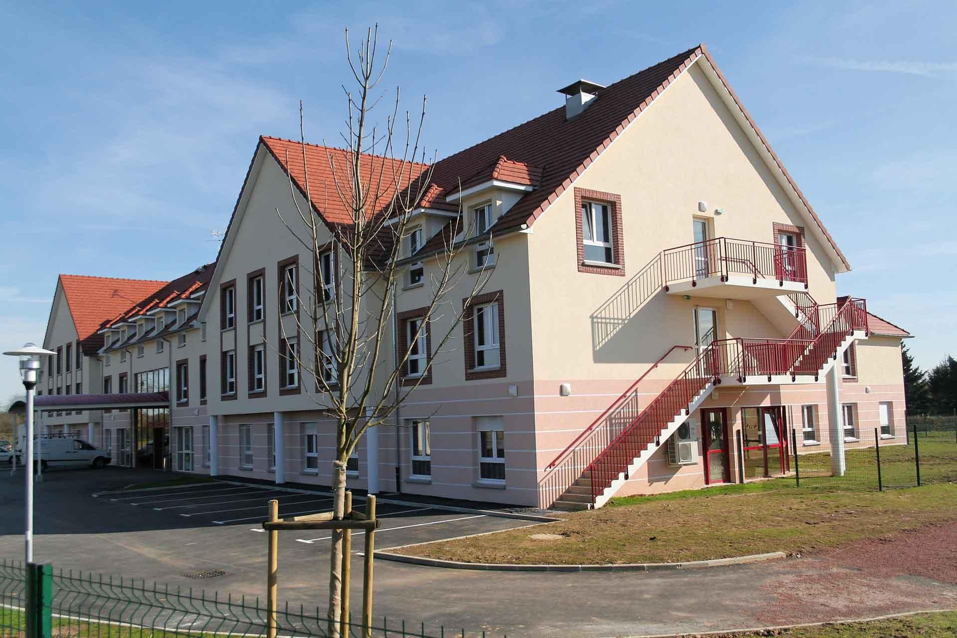 109-maisonretraite-elisabeth-img-(2)