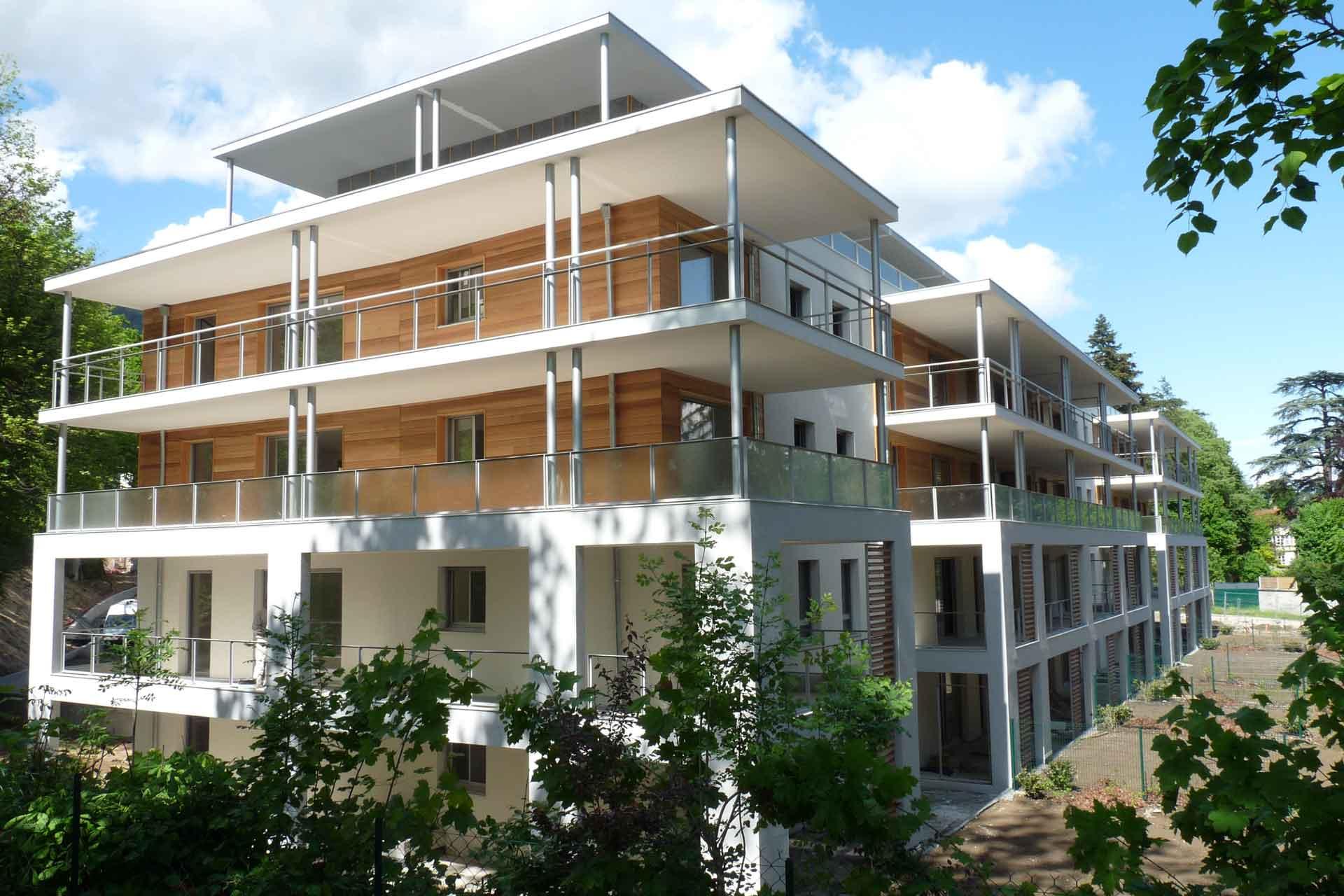113-logement-carmel-img-(1)