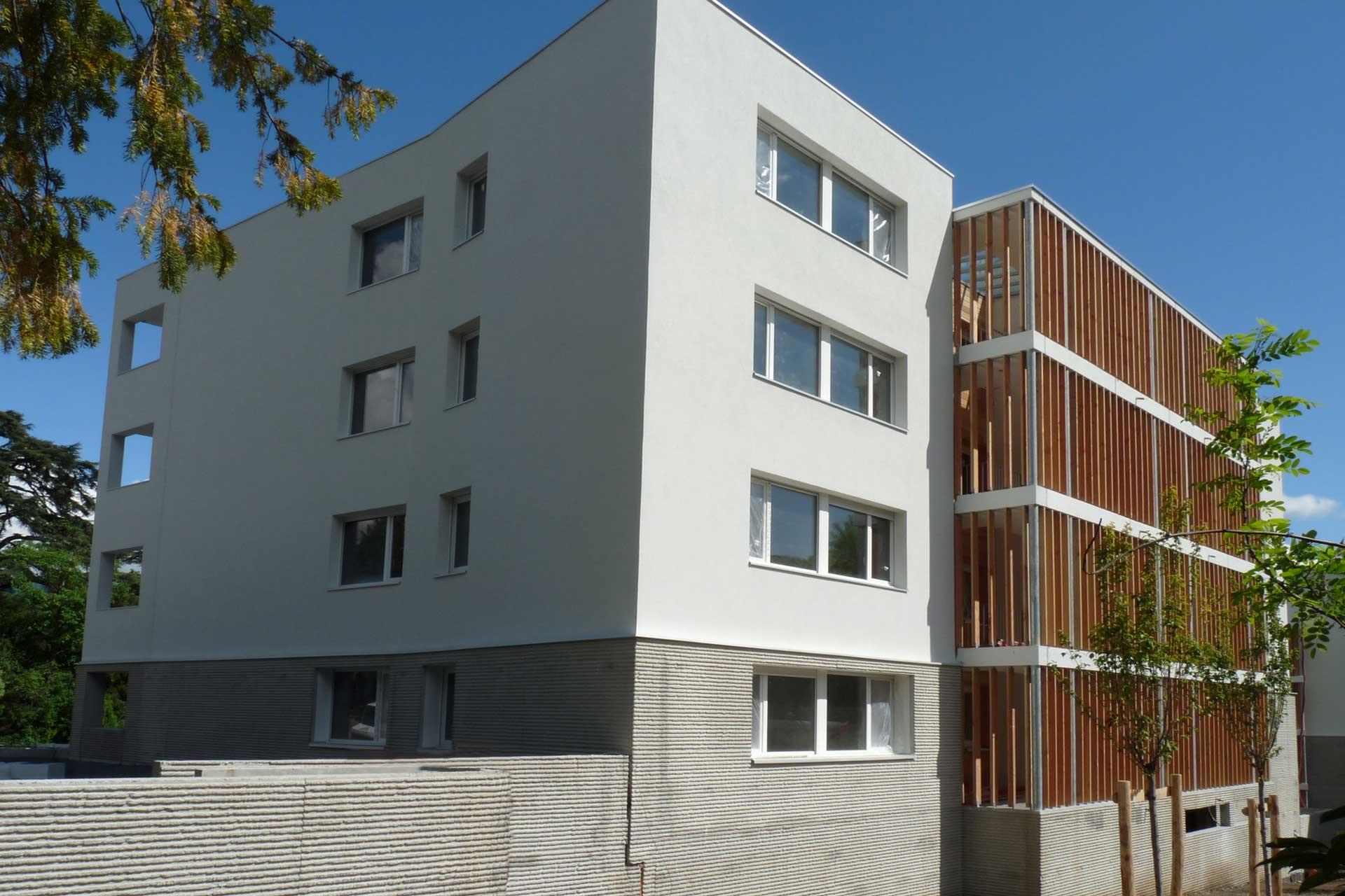 113-logement-carmel-img-(2)