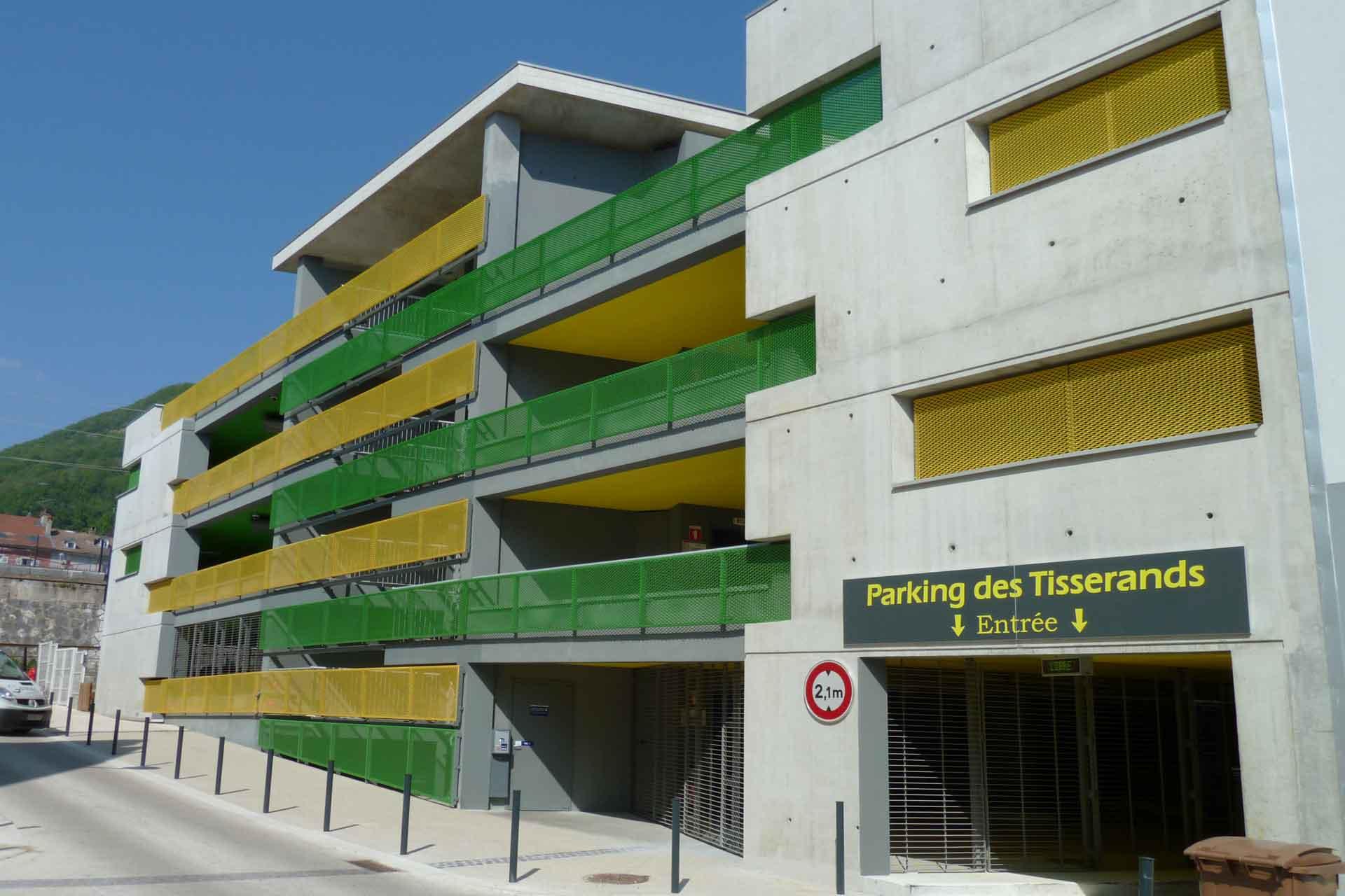 119-parking-tisserands-img-(1)