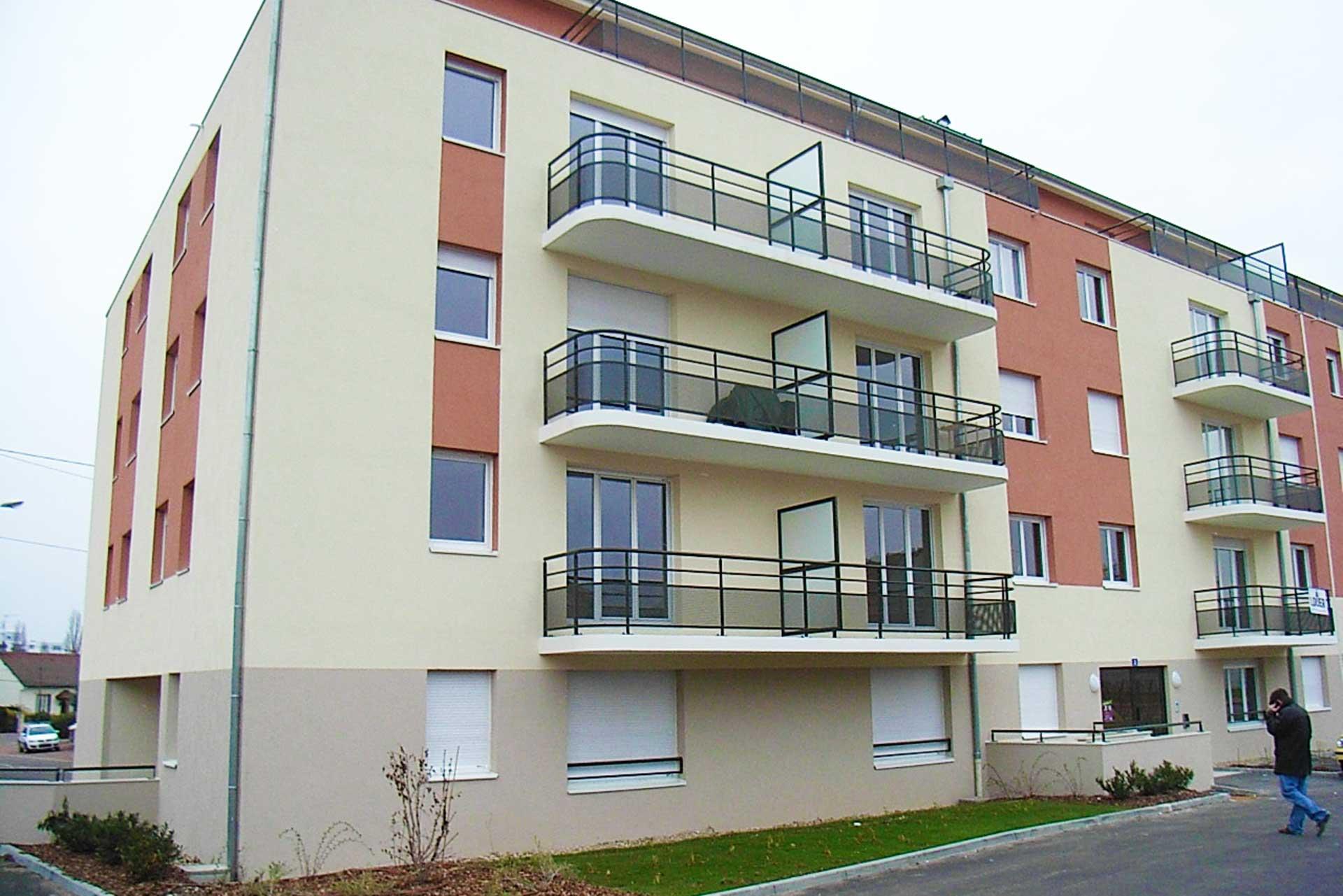 123-logement-libellules-img-(1)