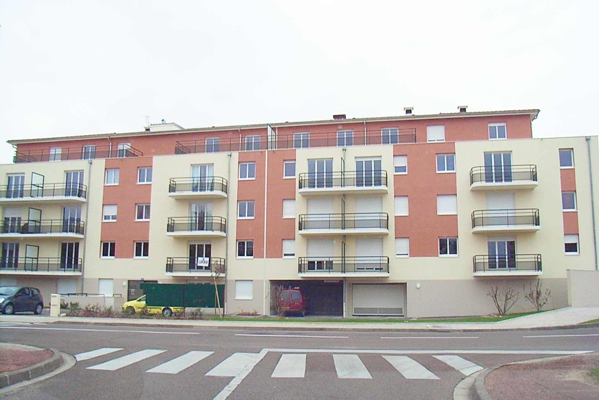 123-logement-libellules-img-(2)