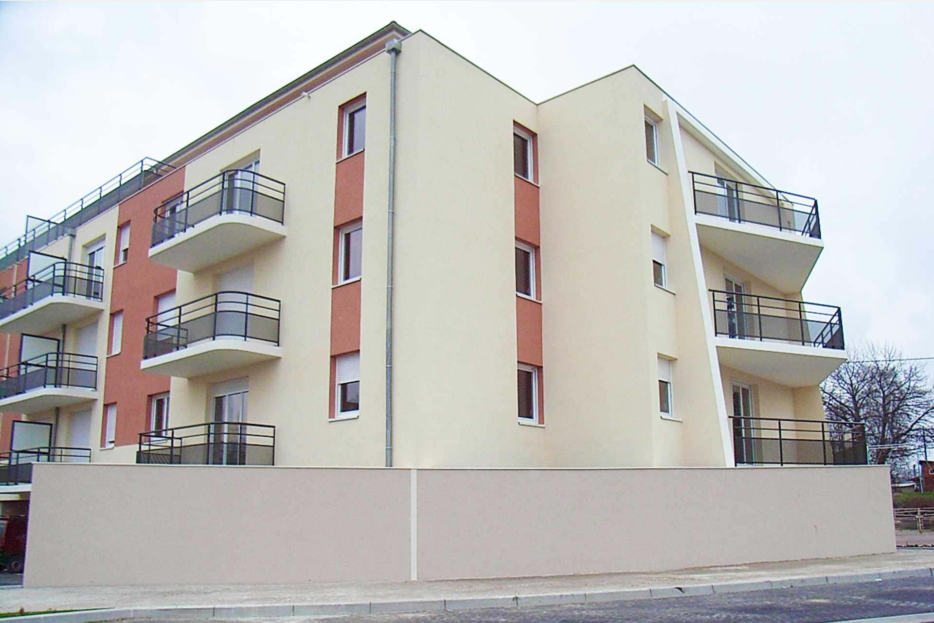 123-logement-libellules-img-(3)