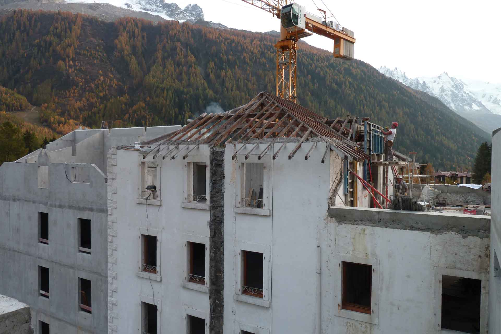175-centreucpa-argentiere-img-(5)