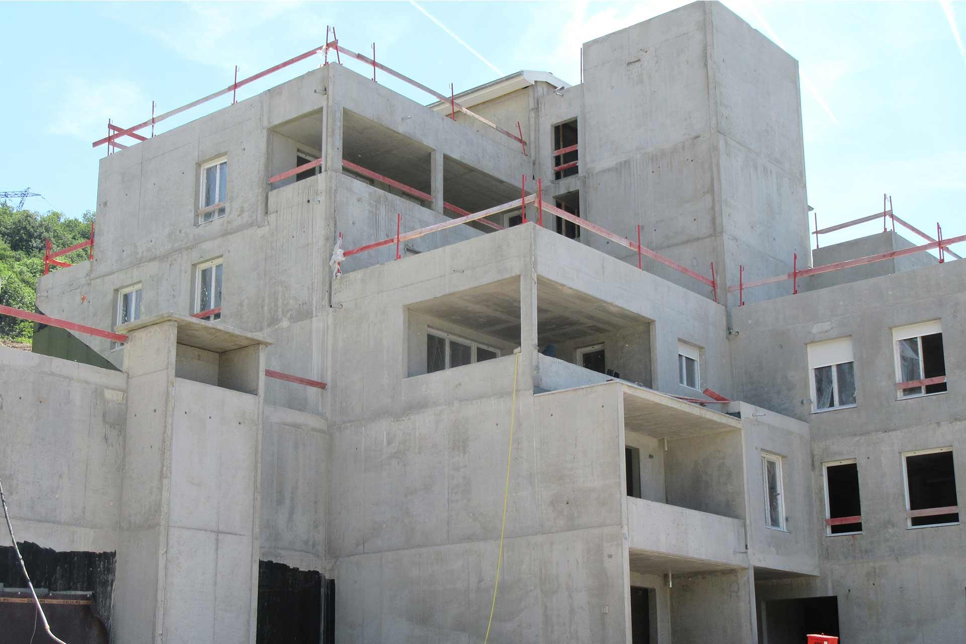 244-logement-belvedere-img-(4)