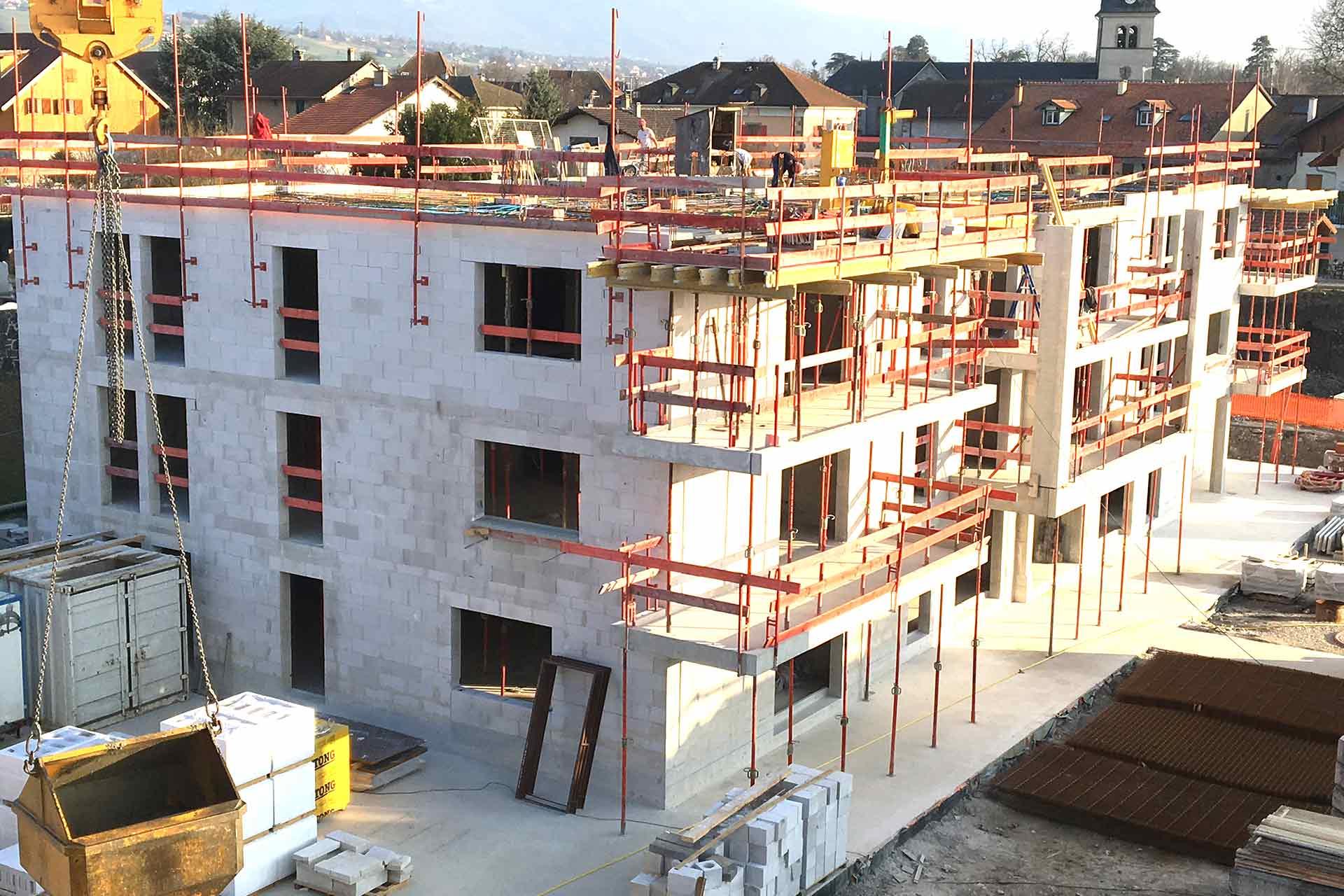 249-logement-les-hutins-img-(1)