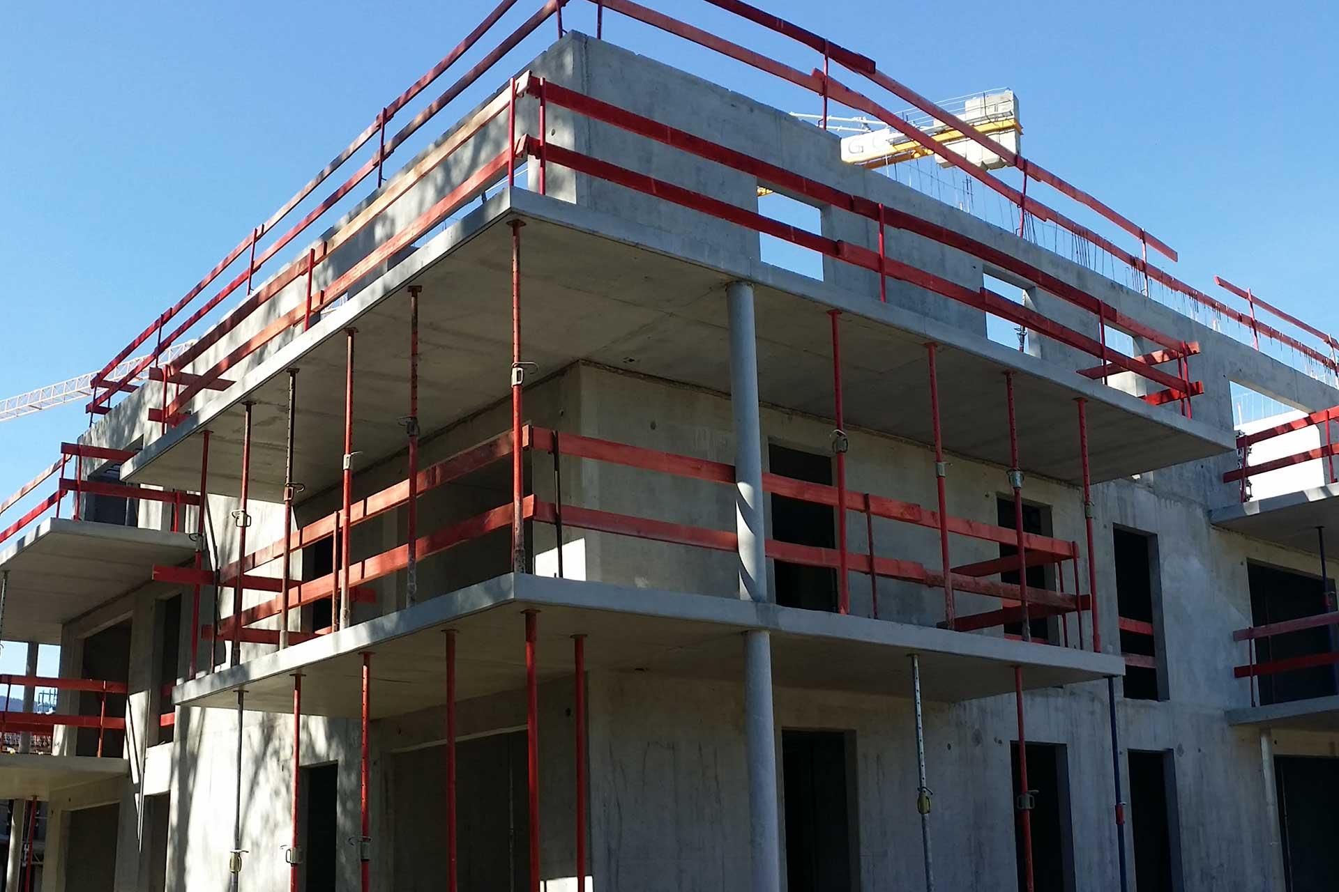 259-logement-le-silver-img-(3)