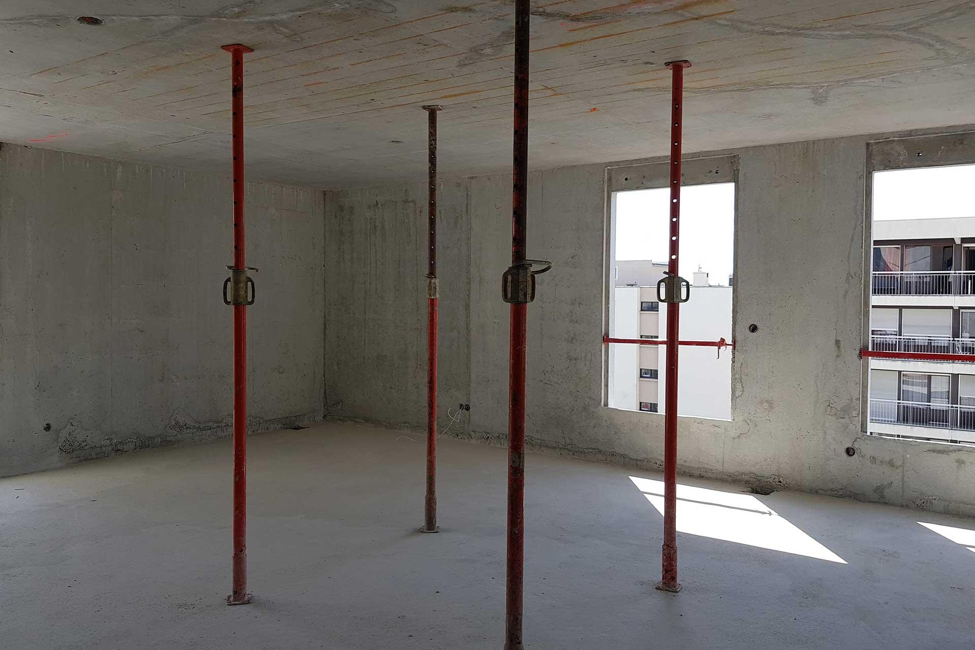 265-logement-sakura2-img-(2)