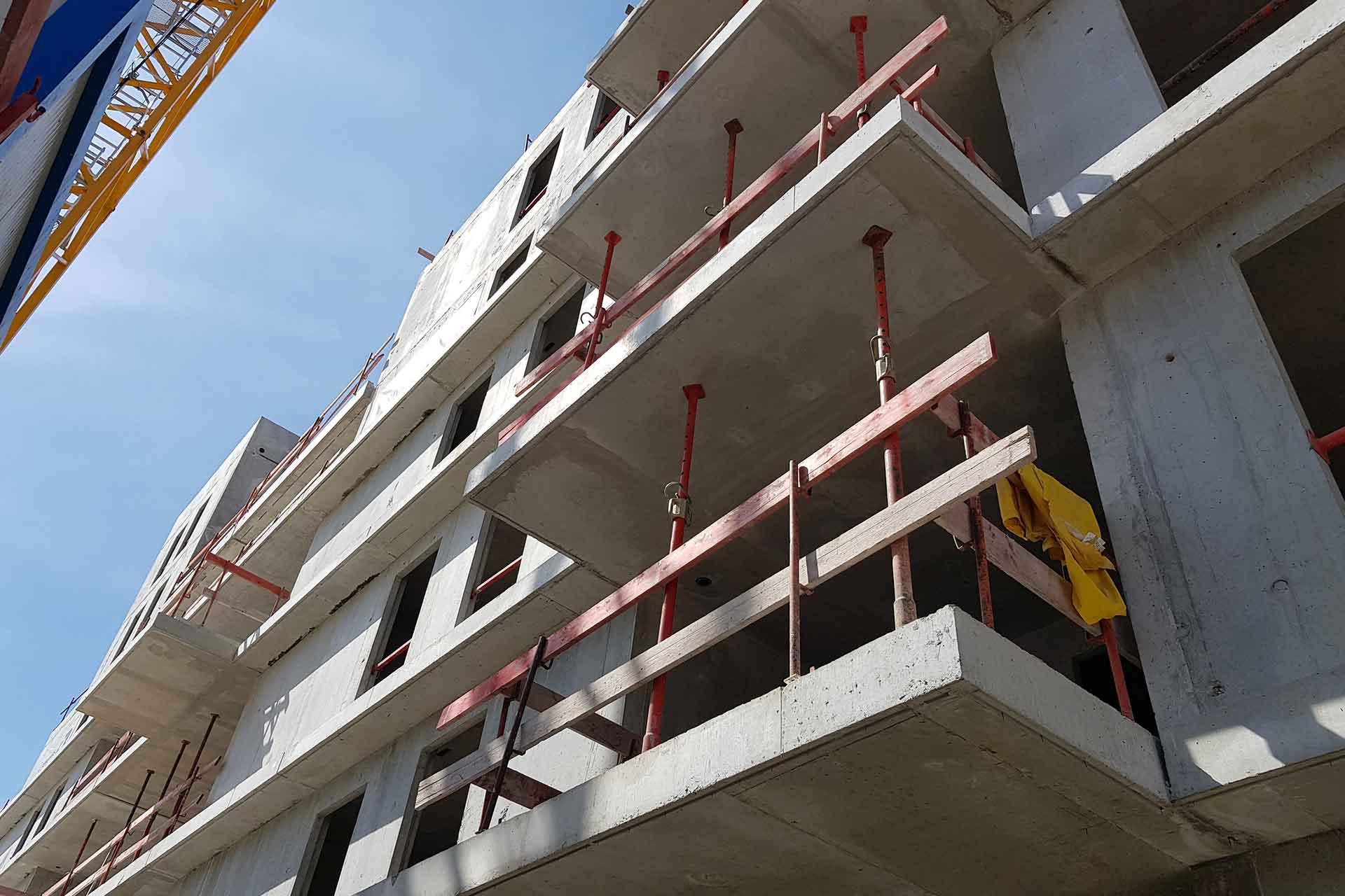 265-logement-sakura2-img-(3)