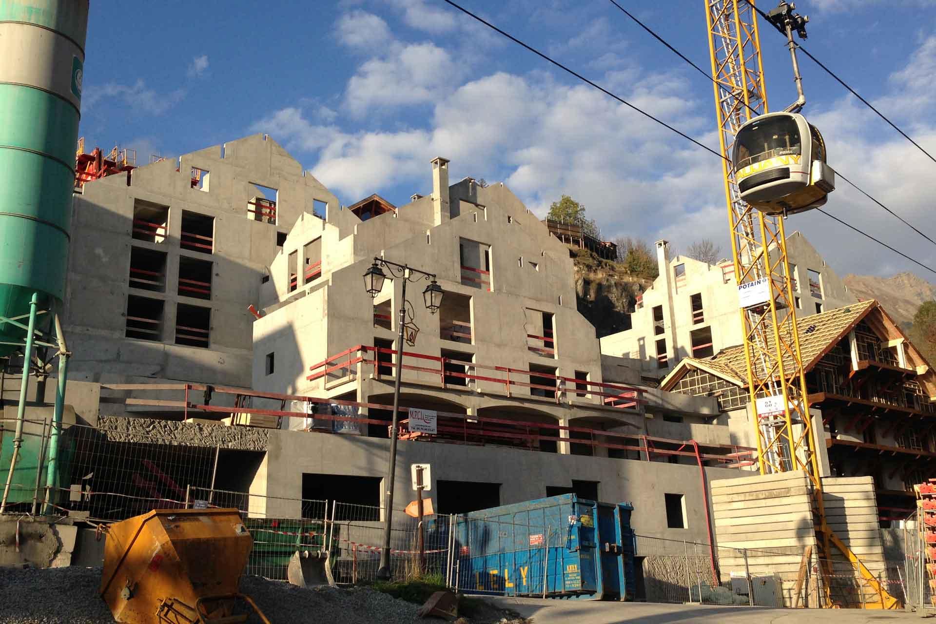 189-residence-vaujany-img-(9)