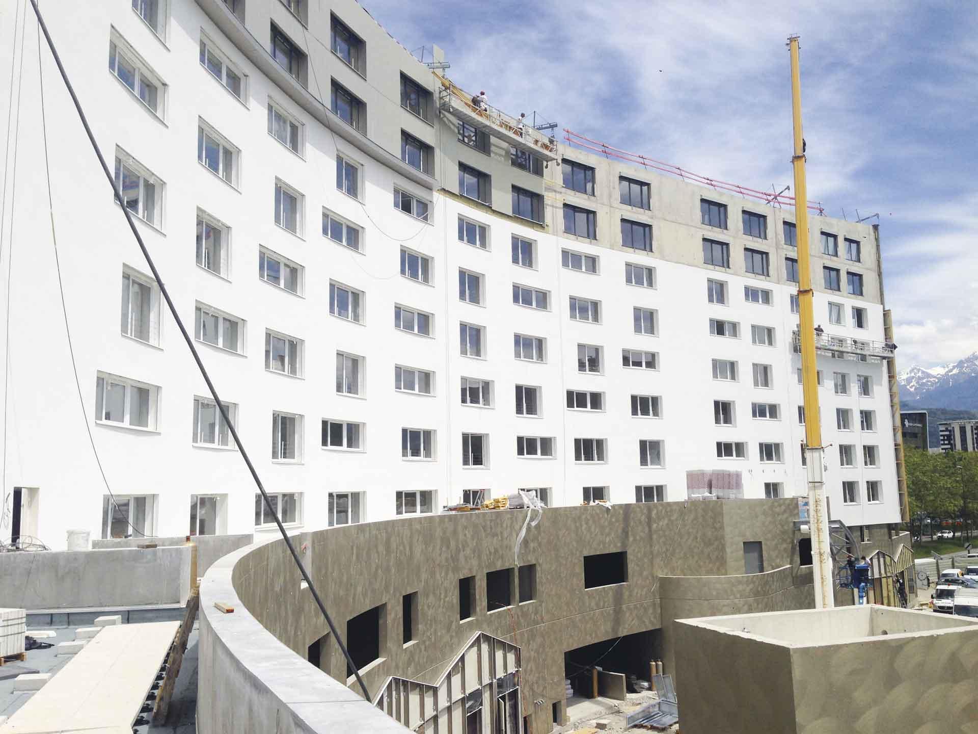 220-logement-nexus-img-(7)