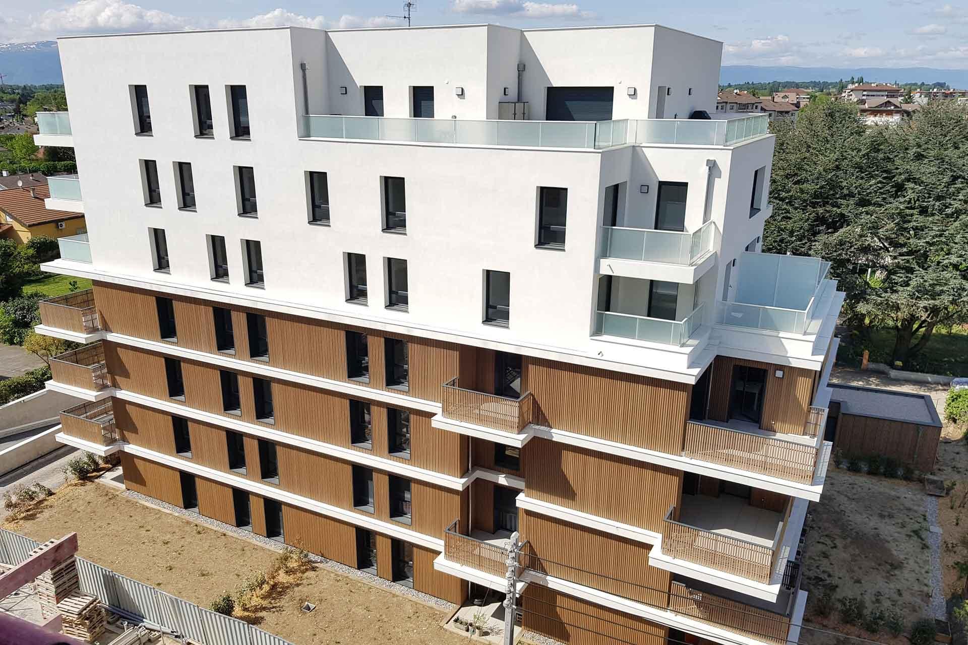 243-logement-sakura-img-(2)
