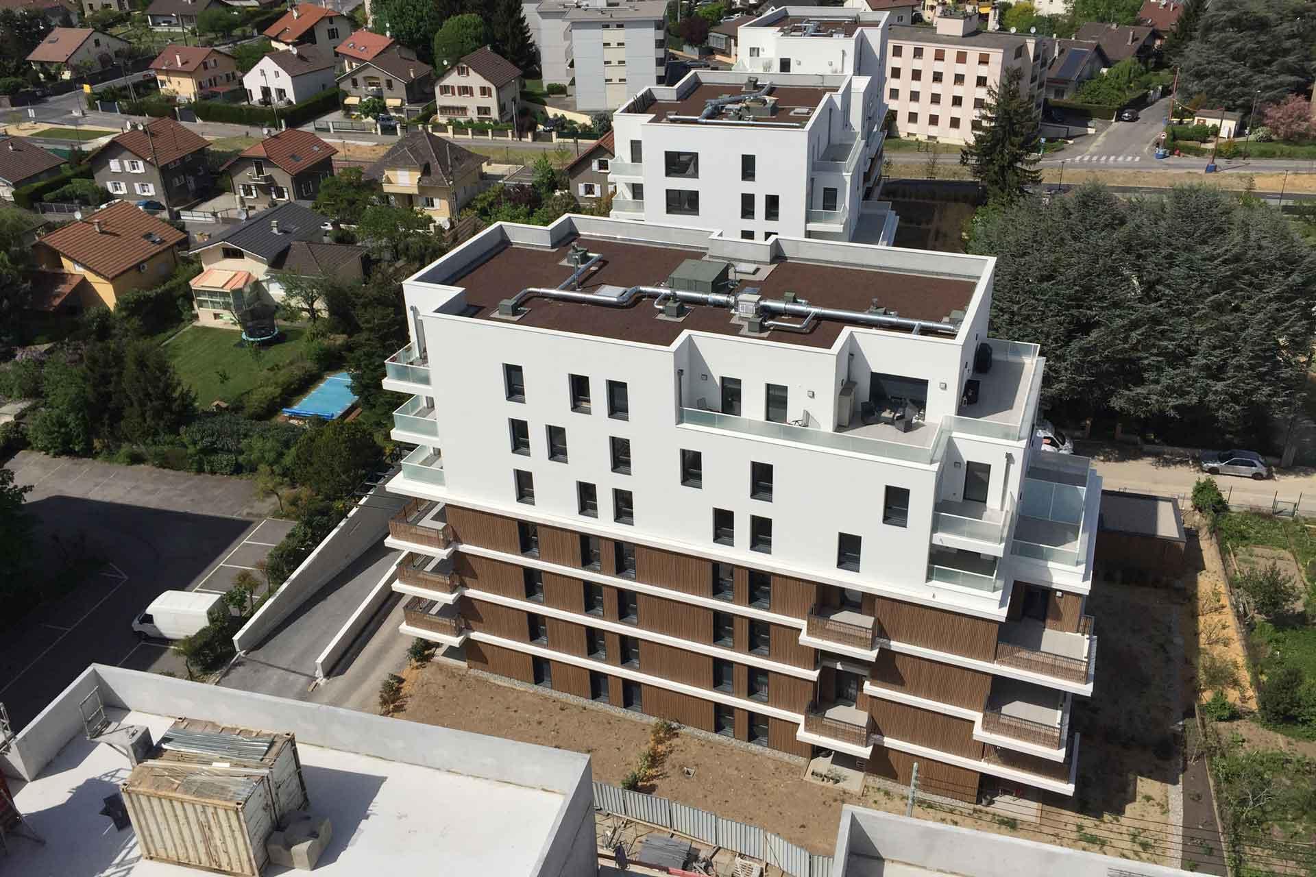 243-logement-sakura-img-(3)