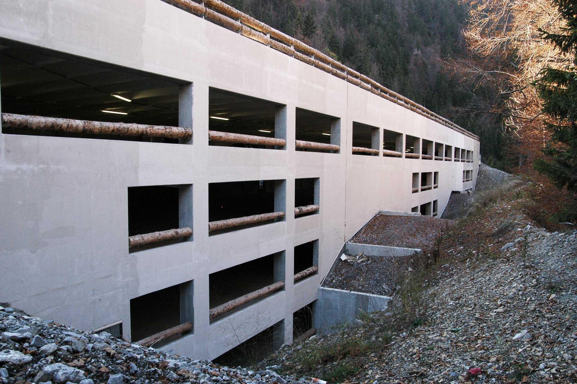 87-parking-salondames-img-(8)