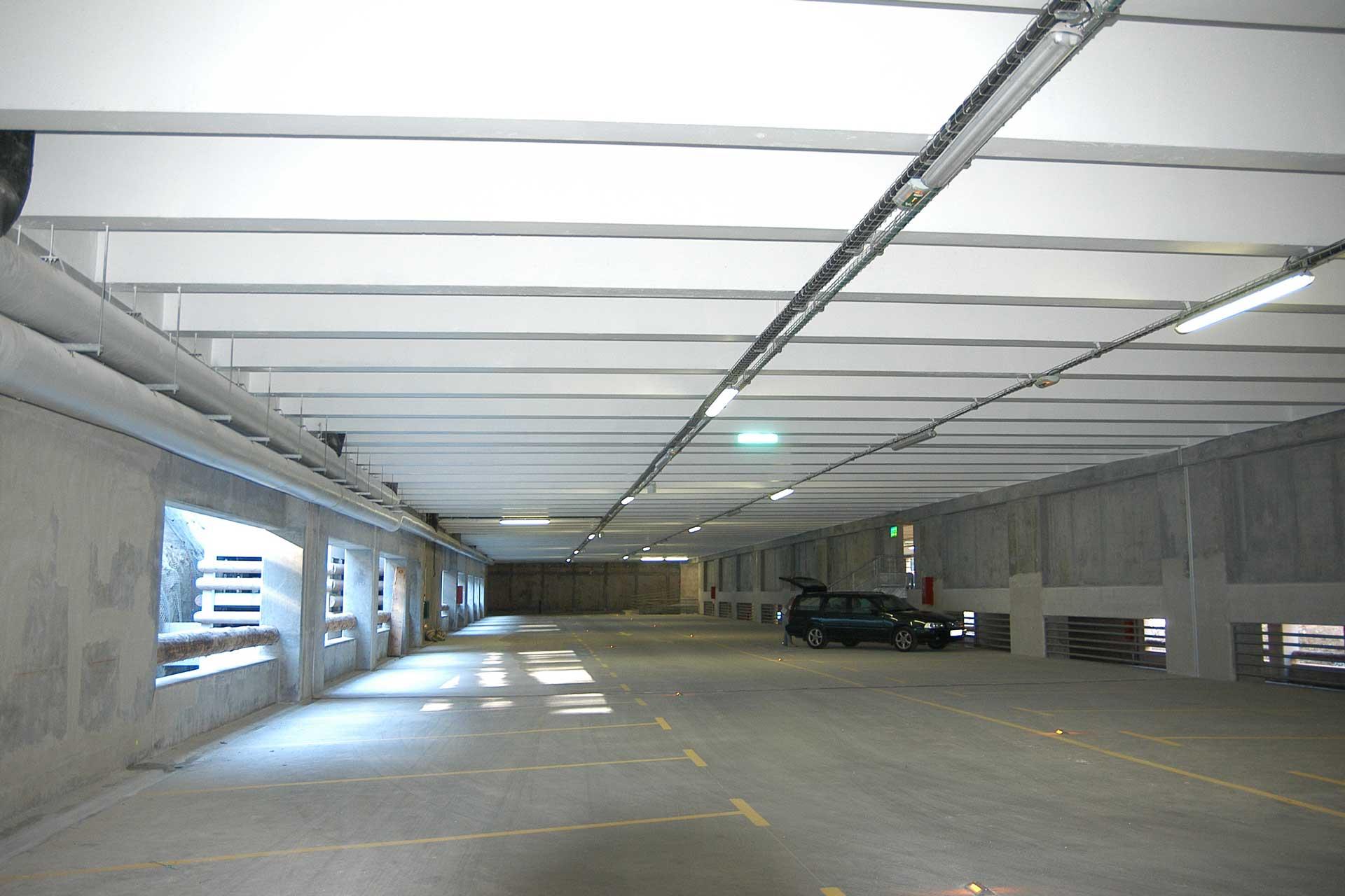 87-parking-salondames-img-(9)